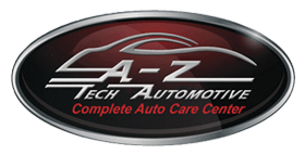 A - Z Tech Automotive