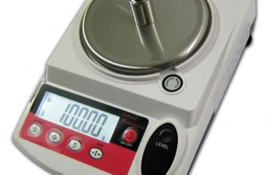 PS-T Series Precision Electronic Balance