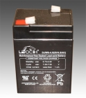 PS-404 Rechargeable Battery