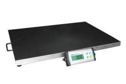 CPW plus L Weighing Scales