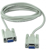 PS-423 RS-232 Cable