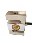 PS-312 S-Type Load Cell